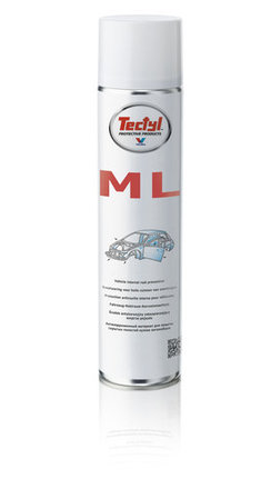 Tectyl ML Spray